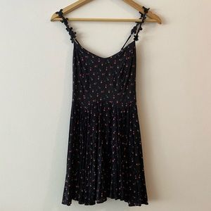 Summer dress from Urban Outfitters